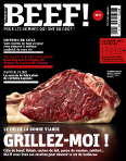 Beef France